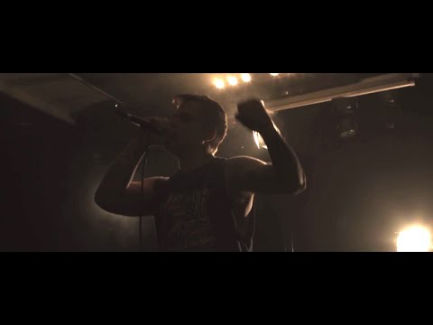Hand of Mercy - Axis (Official music video)