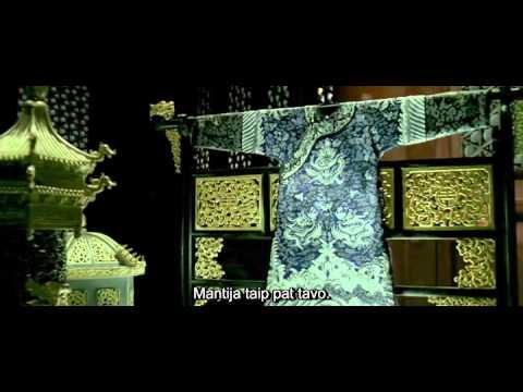 Shaolin 2011 (jet Lee) Original Lang With Lt Sub video