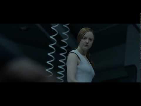 Vidéo du film Oblivion