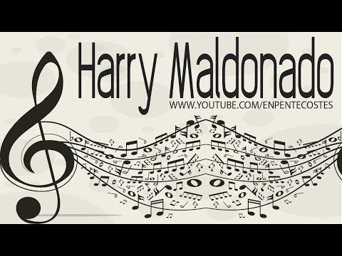 Rompe el de madera y prueba el mio (HARRY MALDONADO) - Descarga Gratis