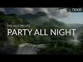 Dreams2beats Party All Night mp3