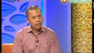 Bệnh gan nhiễm mỡ-Nguyên nhân-Phương pháp điều trị và lời khuyên phòng tránh-full