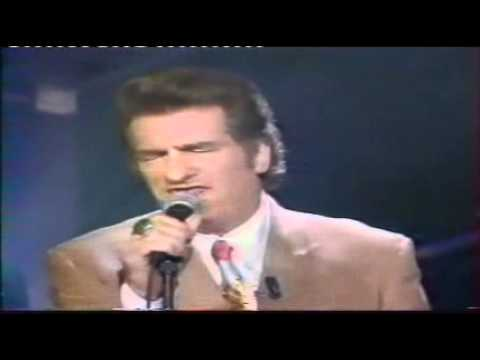 Eddy Mitchell - 18 Ans Demain