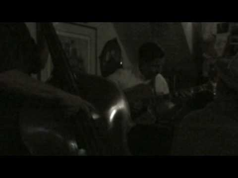 The EarRegulars, Sept. 6, 2009: ELLINGTON MEDLEY