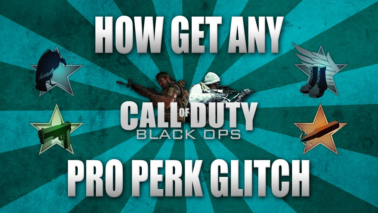 how to join your friends in blackops 1 zombies pc