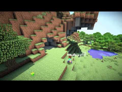Minecraft - 5 วิธีแกล้งฮีโรบาย