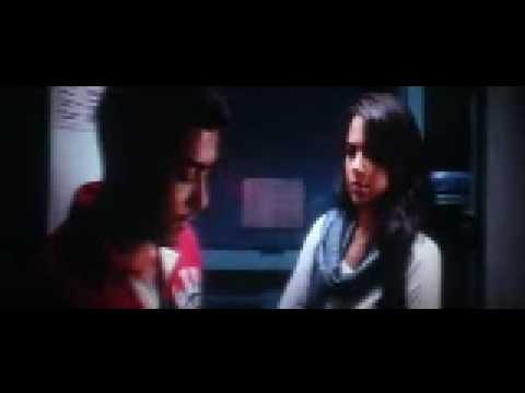Vaaranam Aayiram Superb Scenes #1 [HQ]