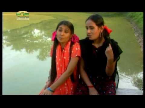 Ghugur Basa | Drama | Episode 1-12 | Zahid Hasan | Bonna Mirza | Iftekhar Dinar