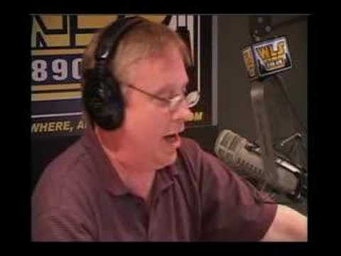 WLS Radio - Big 89 Rewind