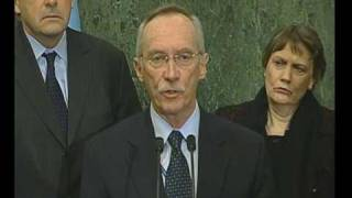 Today Worknews Haiti Un Earthquake Update S-g Ban Ki-moon On Emergency U