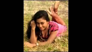 hot pic of bd actress chamok tara
