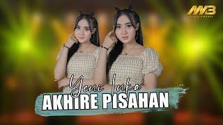 Download lagu YENI INKA - AKHIRE PISAHAN ( ) Tresnoku Wes Ilang Kabur Koyo Layangan