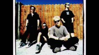 Watch Offspring Total Immortal video