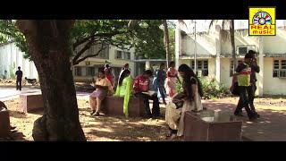 Tamil New Movie 2015 New Release Avan Appadithan   Latest Tamil Movies New Release Tamil Film