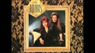 Watch Judds Guardian Angel video