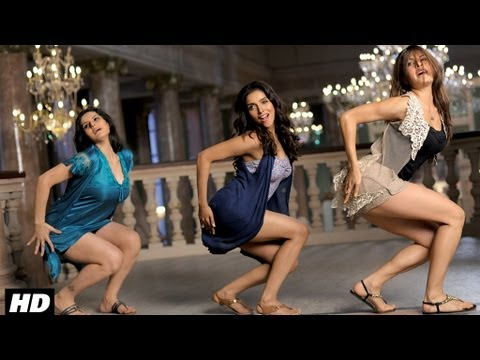 Right Now Now Official Video Song Housefull 2  Akshay
