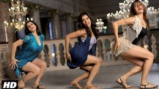 Desi Boyz - Right Now Now (Official Video Song) Housefull 2 | Akshay Kumar, John Abraham, Asin & Others