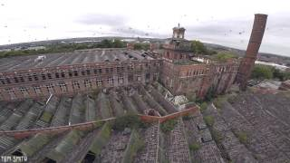 GREATEST FPV CLIP OF ALL TIME!! TOM SMITH YEAHLAD