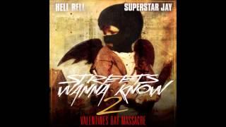 Watch Hell Rell Boy Im Hot video