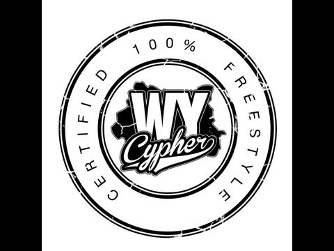 WYcypher Season 1 Episode 3 (S1E3) - featuring Lunar C & Chief Wigz (Fly Tippers)