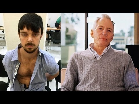 Ethan Couch, Robert Durst & Tamir Rice: Money, Color and Access to Justice