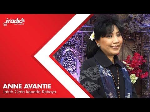 download lagu Iradionamu: Anne Avantie Dan Kebaya Tradisional gratis