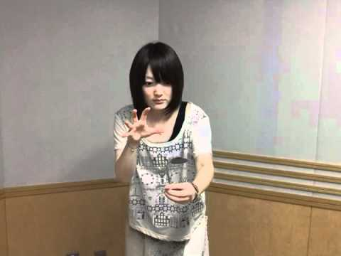Imouto konna kawaii wake cosplay kuroneko maid