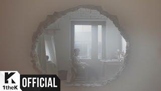 [MV] YOUNHA(??) _ No answer(?? ?? ?? ?)