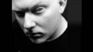 Watch Brother Ali Self Taught video