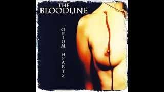 Watch Bloodline Opened Eyes Dream video