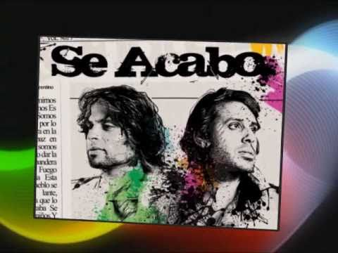 Descargar cd paso a paso servando y florentino mp3