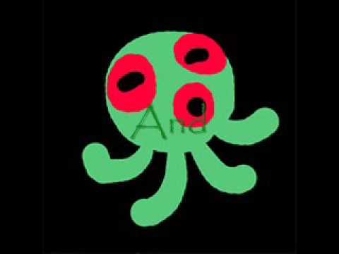 Agar io Skins GiveAway Bug,Octopus