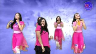 download lagu Bintang Panjaitan   Anggur Merah gratis