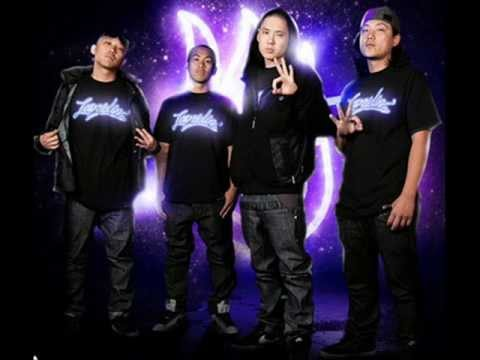 Far East Movement feat. Justin Bieber - Live My Life remix
