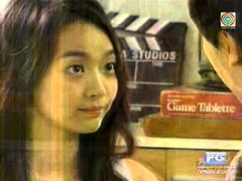 My Gf Is A Gumiho Episode 5 Part 1 Of 4 Tagalog video