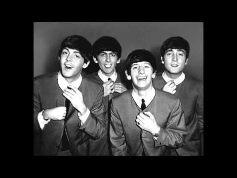 Download Lagu The Beatles -