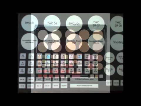 Video harga kosmetik wardah paket umroh