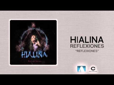 Hialina - Reflexiones