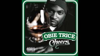 Watch Obie Trice Cheers video