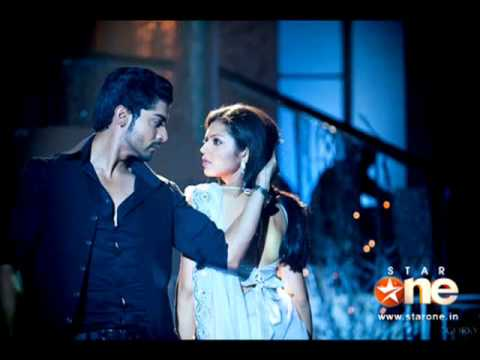 Geet      Full Mahi Tune HQ