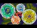 Бейблейд Горячий Металл Новые Волчки Крутые игры Бейблэйд Берст Vs Горячий Металл mp3