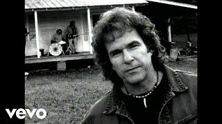 Watch Blackhawk Days Of America video