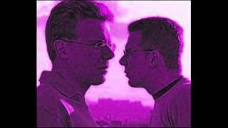Watch Proclaimers King Of The Road video