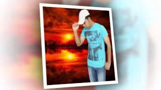 Md Saddam Hossain BD
