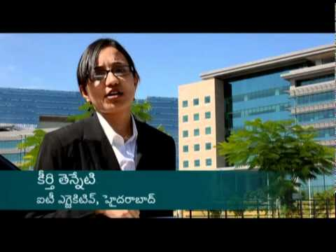 Telugu Commercials : LIC life insurance Adver...