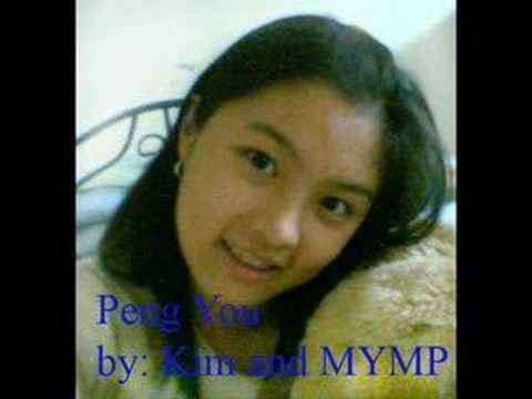 Juris Fernandez - Peng You