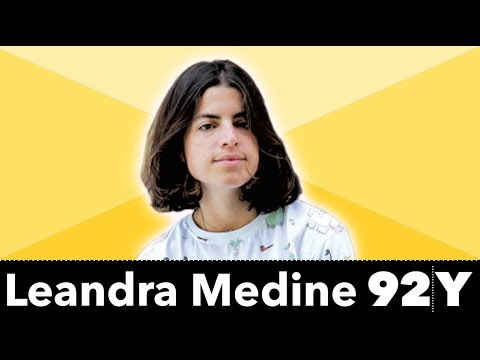 Leandra Medine On The Future of Fashion: Have Blogs and Instagram Changed the Game?