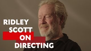 """There's no generic learning process"" 