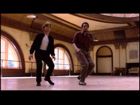 White Nights is listed (or ranked) 36 on the list The Best Dance Movies Ever Made