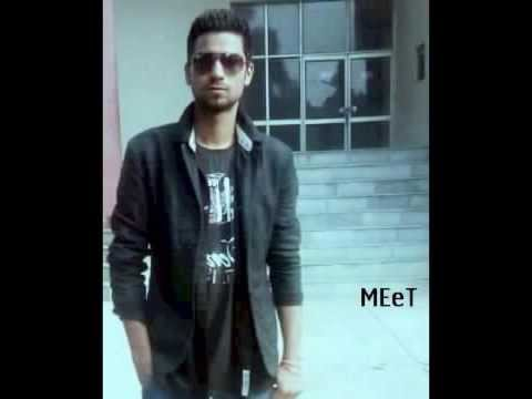Munda Marda By Meet Sodhi video